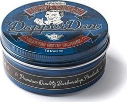 Dapper Dan Classic Shave Cream 150ml