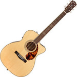 Fender PM-3 Limited Adirondack Triple-0 Natural