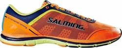 Salming Speed 3 1286030-8888