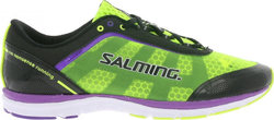 Salming Speed S1 1280023-0101
