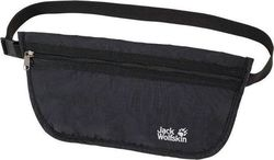 Jack Wolfskin Document Belt 84170-600