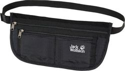 Jack Wolfskin Document Belt Deluxe 84370-60