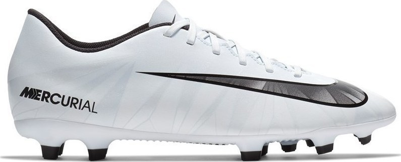 c3c5300306820 Προσθήκη στα αγαπημένα menu Nike Mercurial Vortex III CR7 FG 852535-401