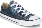 Converse Chuck Taylor All Star 357662C
