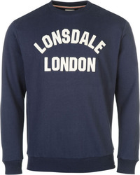 Lonsdale 525004 Dark Blue