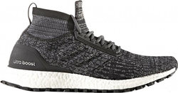 Adidas Ultraboost All Terrain S82036
