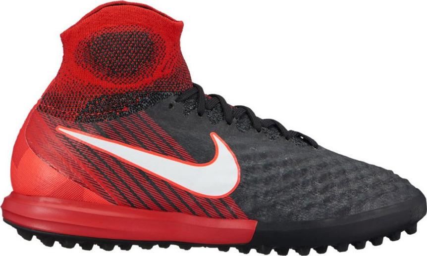 2daf5921215d ... Προσθήκη στα αγαπημένα menu Nike MagistaX Proximo II TF 843956-061 buy  cheap e9e63 8db34 ...