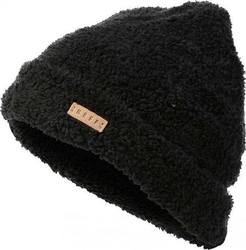 NEFF LAUREL BEANIE BLACK