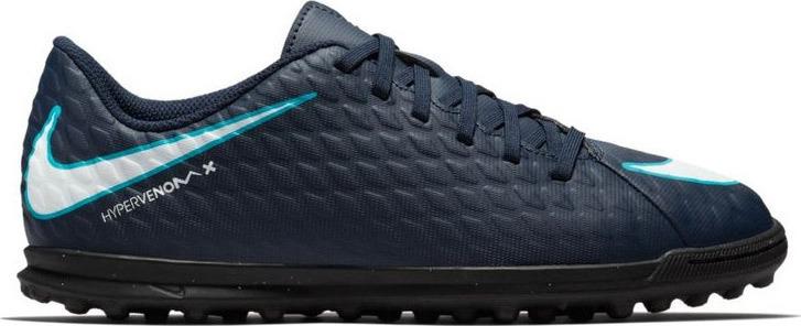 Προσθήκη στα αγαπημένα menu Nike HypervenomX Phade III TF 852585-414 d37b86f45f
