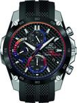 Casio Edifice Chronograph EFR-557TRP-1AER