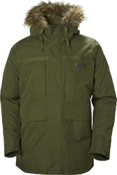 Helly Hansen Coastal 2 Parka 54408-491
