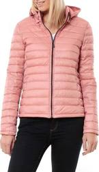 WAXX SHELTER DOWN JACKET WOMENS PINK