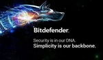 BitDefender Internet Security 2018 (10 Licences , 1 Year)