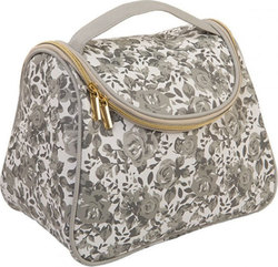 Royal - Moonlight Rose Vanity Bag - RY-SCS40642