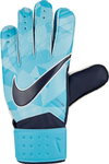 Nike Match Goalkeeper GS0344-414