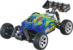 Dromida BX4 Brushless Buggy 4WD 1:18 RTR DIDC0053