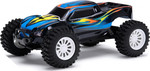 RGT Racing 1/28 Monster Truck RTR RT94381