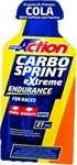ProAction Carbo Sprint Extreme 27ml Cola