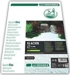 Dennerle Natural Gravel Plantahunter Glasier 2-4 mm