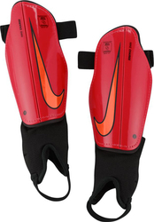 Nike Charge Football SP2079-657