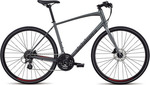 "Specialized Sirrus Alloy Disc 28"" 2018"