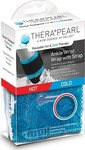 TheraPearl Ankle / Wrist Wrap TP-RWW1