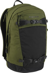 Burton Day Hiker Pro Backpack 15285104333 Green