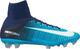 Nike Mercurial Superfly V FG 831940-414