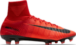 Nike Mercurial Superfly V FG 831940-616