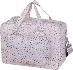 Προσθήκη στα αγαπημένα menu My Bag s Τσάντα Αλλαγής Sweet Dreams Pink 9083643bcde