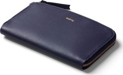 BELLROY FPKA POCKET WALLET Navy BELLROY