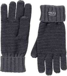 PETROL MEN GLOVES (M-FW17-GLO946-9080)