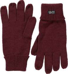 PETROL MEN GLOVES (M-FW17-GLO935-3093)