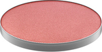 M.A.C Powder Blush Pro Palette Refill Pan Fleur Power