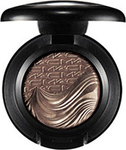 M.A.C Extra Dimension Eye Shadow Silver Dawn