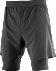 Salomon Exo Motion Short 397022