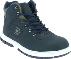 IQ Shoes Norway Μπλε B226980