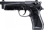 Medium 20171113113225 umarex beretta 90 two spring