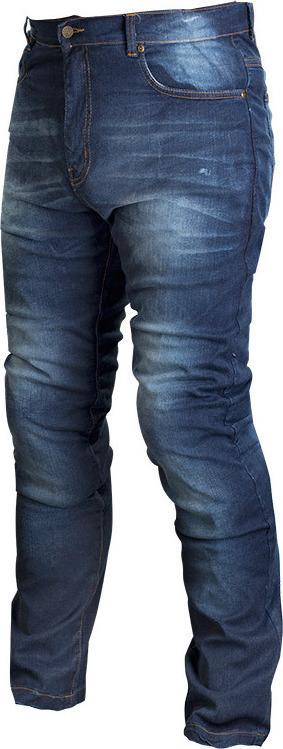 Παντελόνια Μηχανής - Skroutz.gr 9fedcf65323