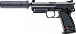 Umarex Heckler & Koch USP Tactical AEP (Automatic)