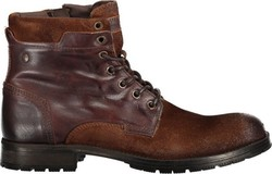 Jack & Jones Dennis Leather 12130555
