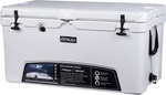 Force Max Frost 110QT MF100-110