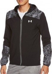 Under Armour Storm Printed Running Jacket 1289752-002