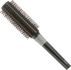 Sibel Proline 286 Anti Static Round Brush 45mm