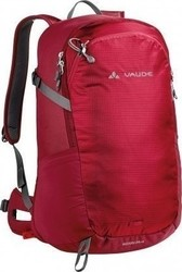 Vaude Wizard 34L 12155614 Indian Red