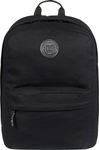 DC Backstack Canvas Medium Backpack EDYBP03136-KVJ0