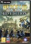 Heroes of Might & Magic III (HD Edition) PC