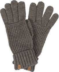 BILLABONG BROOKLYN GLOVES (F5GL01BIF7-3583)