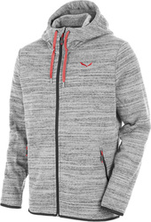 Salewa Fanes Full Zip 25599-0480