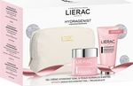 Lierac Hydragenist Creme Normal to Combination Skin Set